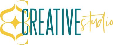 MN Creative Studio | Graphic & Web Design : Wayzata, MN | Twin Cities
