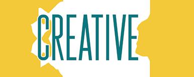 MN Creative Studio